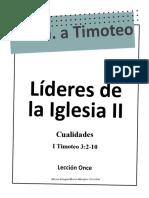 EPSTL TIM2012 11 LideresdelaIglesia2