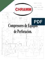 T685WS_Compresor