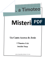 Epstl Tim2012 13 Misterio