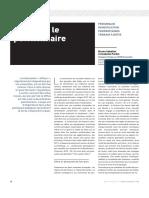 Article Densifier Le Pavillonnaire 155 Gratuit