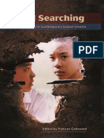 Seoul searching culture and identity in contemporary Korean cinema.pdf