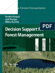 Decision_Support_for_Forest_Management__Managing_Forest_Ecosystems_.pdf