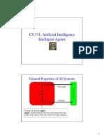 Agents.2pp.pdf