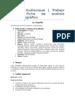 CAU Trabajo14 Analisis Cine
