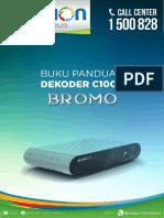 manual_book.pdf