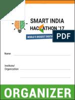 Badge_Organizer_Printable.pdf