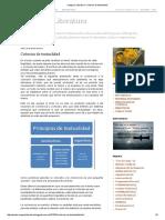 Lengua y Literatura_ Criterios de Textualidad