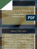 petrolera-140829053829-phpapp01