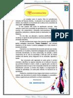 Carpeta Pedagogica i