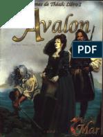 7º Mar - Naciones de Theah libro I Avalon.pdf