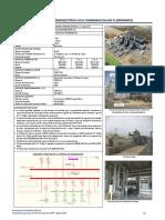 1.4.1 Central Termoeléctrica Ciclo Combinado Kallpa IV (Operando)