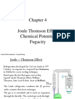 Chapter 4_Fugacity_+ChemPot2011_annotated