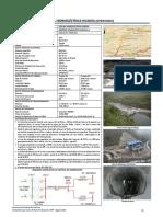 1.2.1 Central Hidroeléctrica Huanza (Operando)