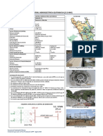 1.1.3 Central Hidroeléctrica Quitaracsa (112 Mw)
