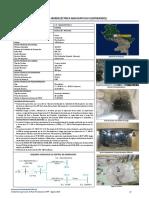 1.2.2 Central Hidroeléctrica Machupicchu II (Operando)