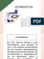 CLASE DE ESTADÍSTICA.pptx