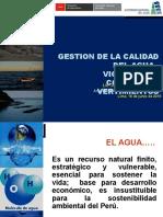 ponencia Juan Jos%E9 Ocola.ppt