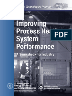 EERE_Improving_Proc_Heating_Systems_Performance.pdf