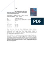 1-s2.0-S0379073817300798-main.pdf