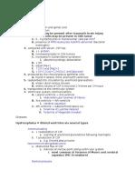 CNS Pathology-CSF.docx