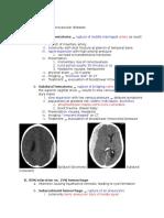 CNS Pathology-CNS Vasculature.docx