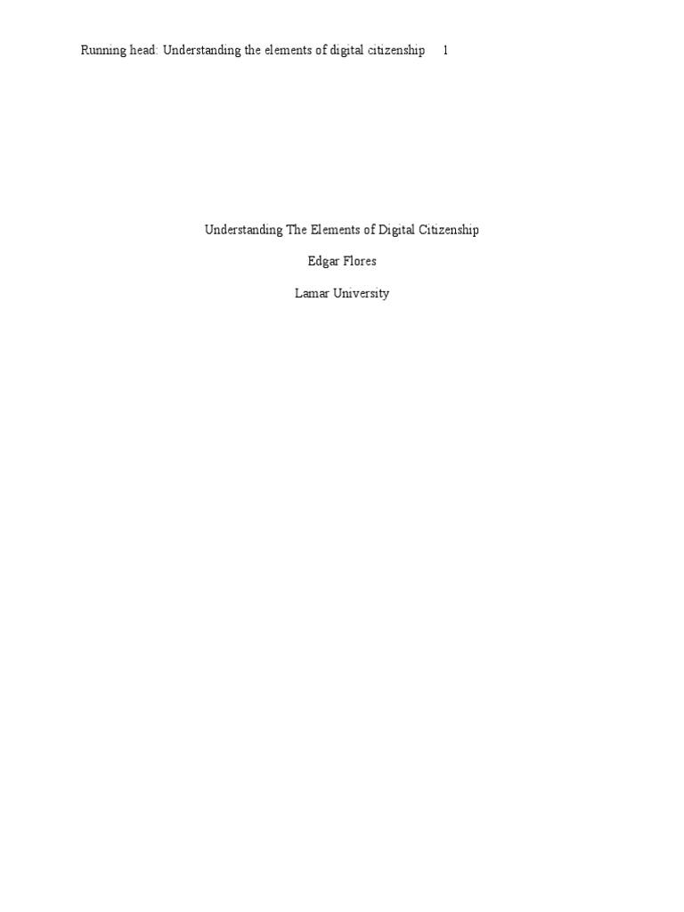 Communication in marketing essays