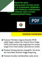 2. SPPQT_Pengelolaam Hutan Berbasis Komunitas1