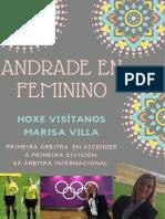 Andrade en Feminino (1)