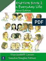 Conversation-Book.pdf