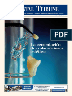 cementacion adhesiva.pdf