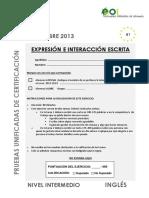 ING_NI_SEP1_EEIE.pdf