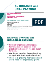 NATURAL+ORGANIC+and+BIOLOGICAL+FARMING