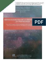 Sección Libro-Perdón (2015).pdf