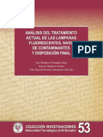 Libro 53 Lamparas Fluorescentesd