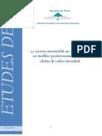 secteur automobile.pdf