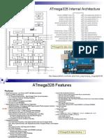 Arduino Ppt