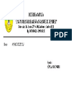 Amplop-smk-pgri-1
