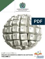 PROJETO. DE DES. DE SOFT.  - VOL. 2.pdf