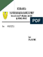 Amplop-smk-pgri-2