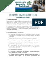 Conceptosemprendimiento.doc