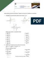 fichas_12_b_acompanhamento_Vol_II.pdf