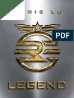 Legend-Marie-Lu.pdf