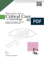 FPG_007_CriticalCareinNeurology_2012.pdf