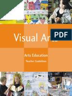 VisArt_Gline.pdf