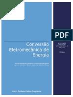 Apostila de EN1 - 2ª Edição.pdf
