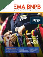 ISI GEMA MEI 2015 Final3 lowres.pdf