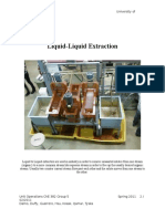 Group 5 Final Lab Report Solvent Extraction (RK).docx