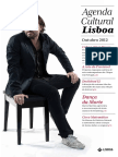 2012 Out LISBOA Agenda_issue
