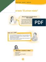 Documentos Primaria Sesiones Unidad02 Integradas TercerGrado Sesion08 Integrado 3ero