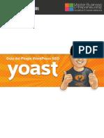 Guia Plug in Word Press SEO